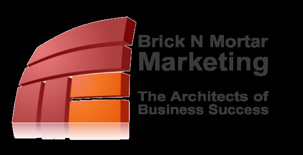 Brick N Mortar Marketing - Connecticut SEO Expert